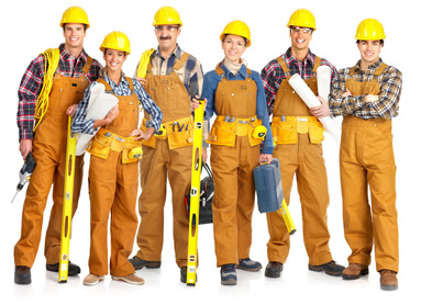 Online Tradies, Australia's Leading online Advertiser, Best Google Results for your Trade business, cost effective advertising